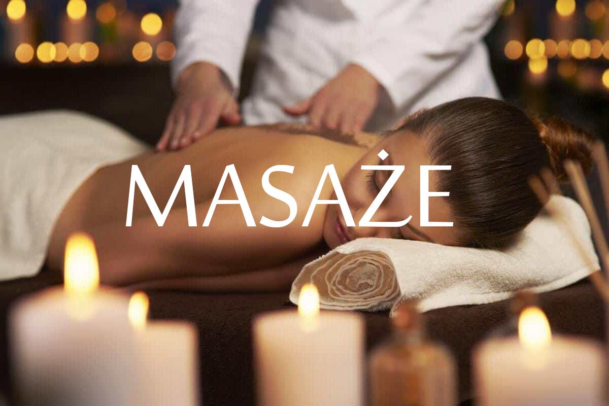 masaze2